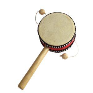 220023-monkey-drums-indiv