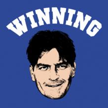 winning-charlie-sheen-sweatshirts_design