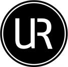 UR_twitter