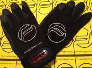 gloves-shop-375w