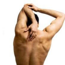 stretching-shoulder