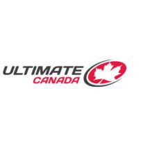 ultimatecanadalogo