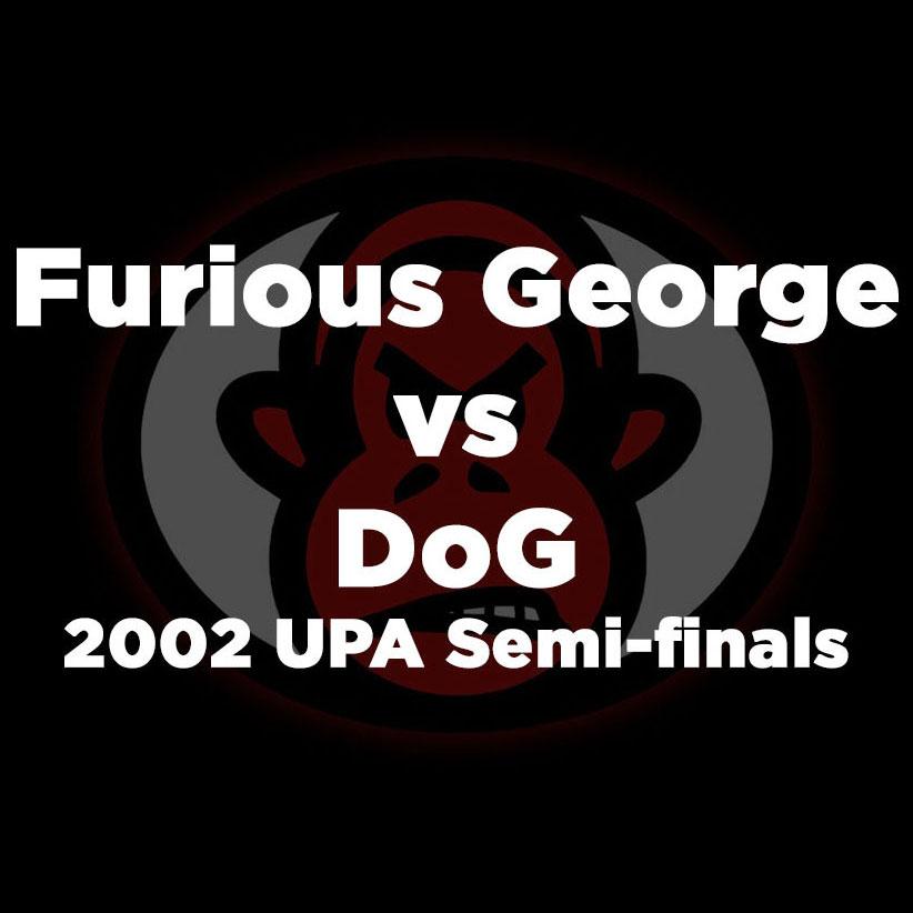 furiousvsdog