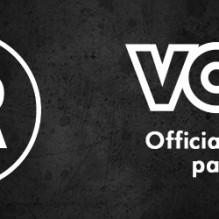 VCofficialpartner