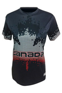 SubJersey_CanadaUltimateCharcoal_Front_grande_400x600_453fccc4-6d64-434a-b983-461324e28454_large