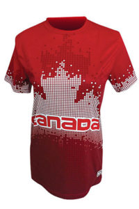 SubJersey_CanadaUltimateRed_Front_400x600_large